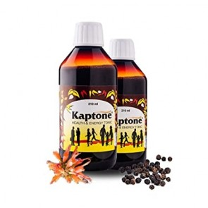 KAPTONE - Half Course (6 weeks)